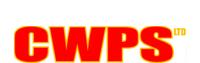 CWPS Ltd Colchester